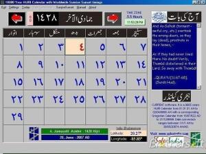 10000_year_hijri_calendar-135087-1